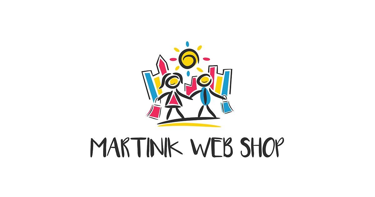 najboljih 100 besplatnih web lokacija za pretragu